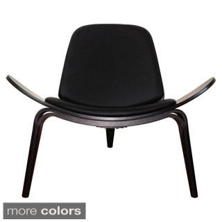 Modern Shell Chair