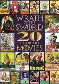 Wrath of the Sword: 20 Legendary Movies (DVD)