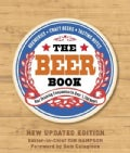 The Beer Book (Hardcover)
