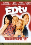 Edtv (Collector's Edition) (DVD)