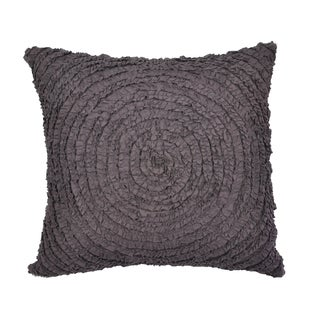 Bethanie Decorative Throw Pillow