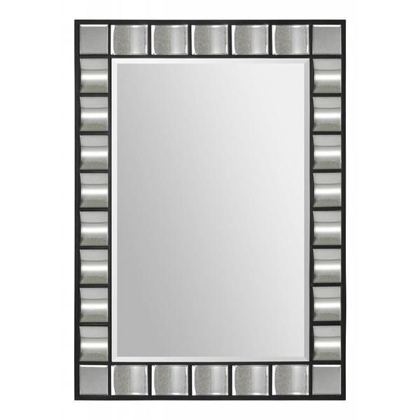 Vitalia Mirror