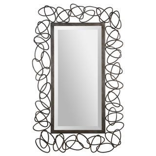 Annex Mirror