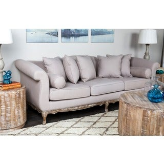 Ellie 3-seater Sofa