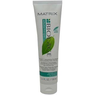 Matrix Biolage Volumatherapie Full Lift Volumizing 5.1-ounce Conditioner