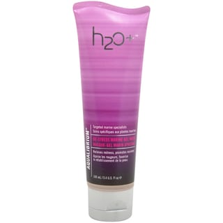 H2O+ Aqualibrium De-Stress Marine Gel 3.4-ounce Mask