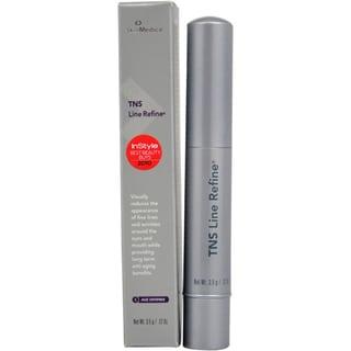 Skin Medica TNS Line Refine