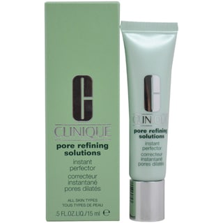 Clinique Pore Refining Solutions 0.5-ounce Instant Perfector