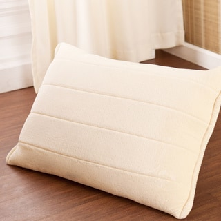 myCloud Memory Foam Pillow