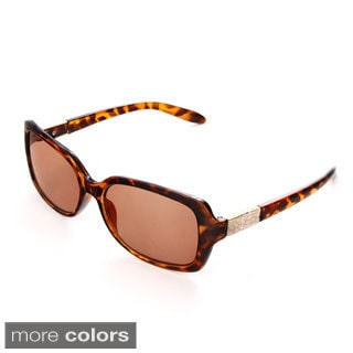 Hot Optix Multi-Colored Women's Sunglass Readers