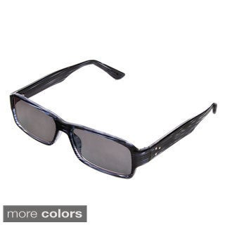 Hot Optix Men's Sunglass Readers