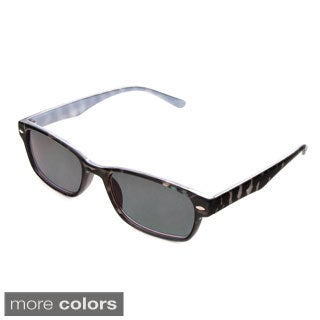 Hot Optix Unisex Sunglass Readers