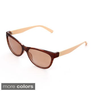 Hot Optix Cat Eye Sunglass Readers