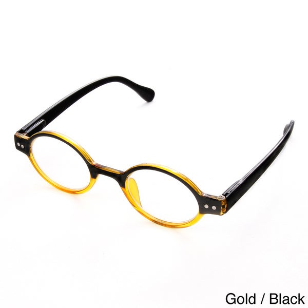 how to choose reading glasses power
