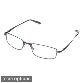 Hot Optix Metal Frame Reading Glasses