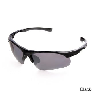 Hot Optix Sport Sunglasses