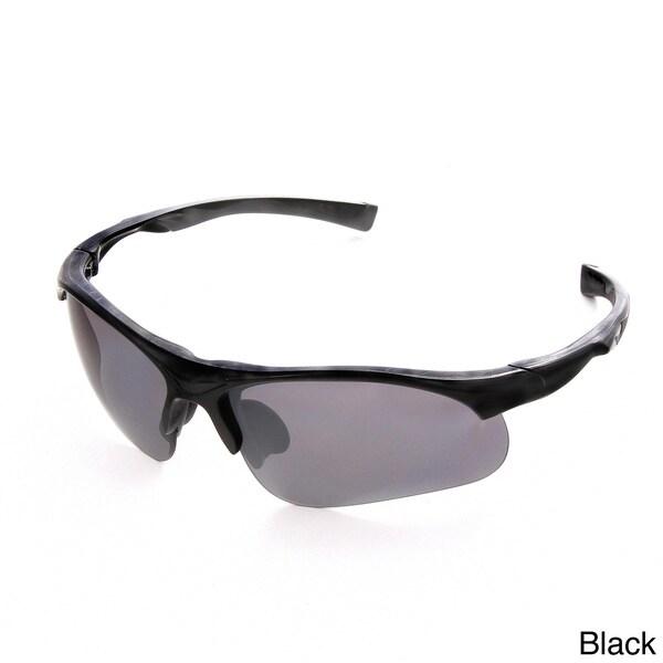 Hot Optix Sport Sunglasses