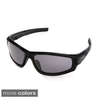Hot Optix Polarized Sport Sunglasses