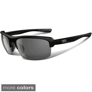 Revo Crux N Men's Polarized Sunglasses