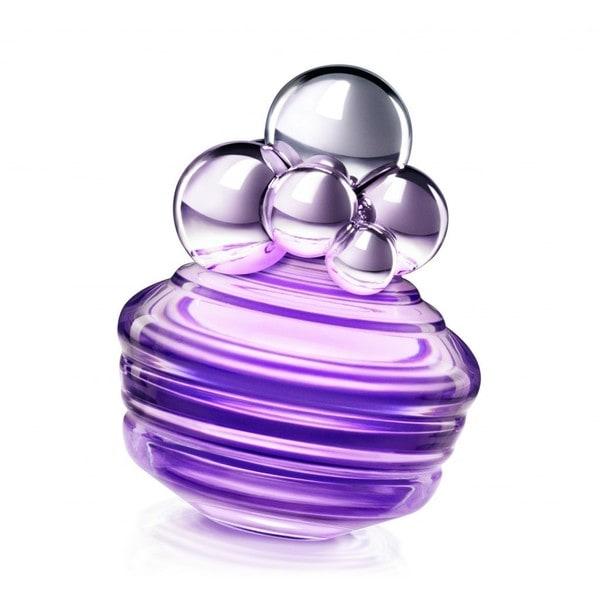 Cacherel Catch...Me Women's 2.8-ounce Eau de Parfum Spray (Tester)