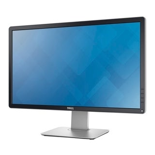 "Dell P2214H 22"" LED LCD Monitor - 16:9 - 8 ms"