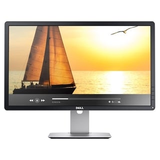 "Dell P2314H 23"" LED LCD Monitor - 16:9 - 8 ms"