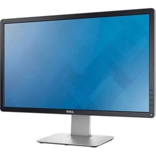 "Dell P2714H 27"" LED LCD Monitor - 16:9 - 8 ms"