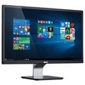 "Dell S2240M 21.5"" LED LCD Monitor - 16:9 - 7 ms"