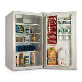 Westinghouse 4-cubic-foot Refrigerator
