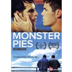 Monster Pies (DVD)