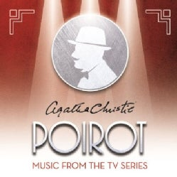 VARIOUS ARTISTS - POIROT