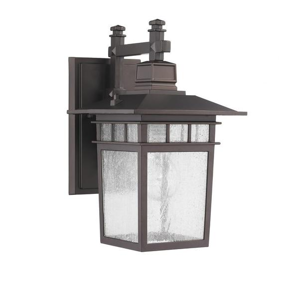 Light Fixtures Outdoor Wall Light Fixtures Outdoor Wall
