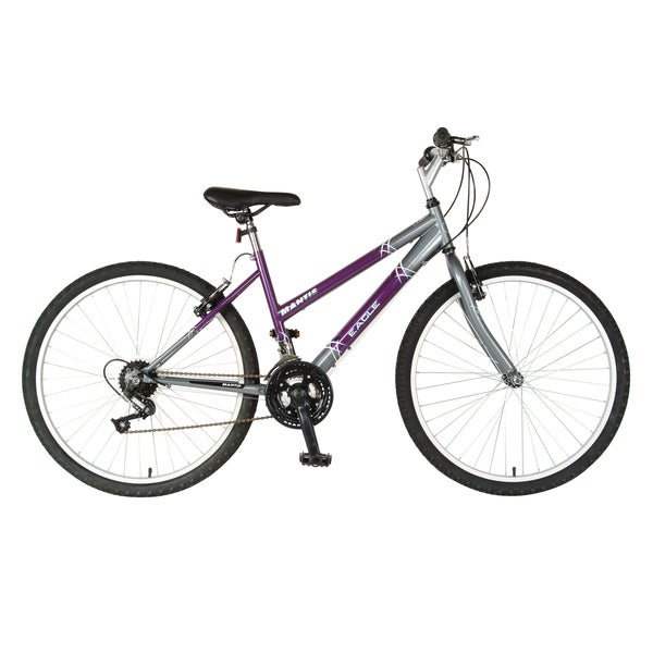 Mantis Eagle Ladies Bicycle
