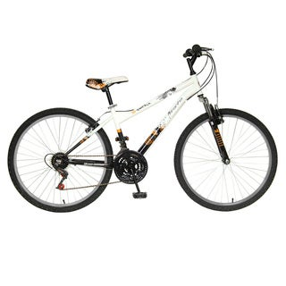 Piranha 26-inch Mindtrick Bike