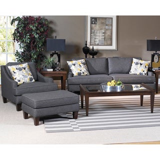 Catalina 3-piece Sofa Set