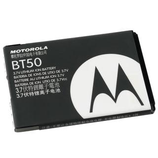 Motorola W385/ Z6 Standard Battery [OEM] SNN5771/BT50 (A)