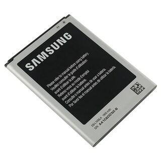 Samsung� Galaxy S Relay 4G T699 Standard Battery [OEM] EB-L1K6ILA (A)