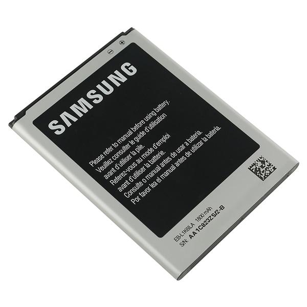 Samsung Galaxy S Relay 4G T699 Standard Battery [OEM] EB-L1K6ILA (A)