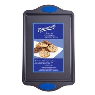 Entenmann's Ultimate Bakeware Series 16.5-inch Cookie Sheet