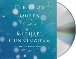 The Snow Queen (CD-Audio)