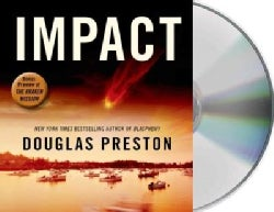 Impact (CD-Audio)