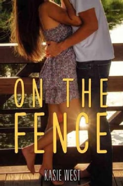 On the Fence (Paperback)