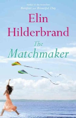 The Matchmaker (Hardcover)
