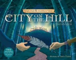 City on the Hill (Hardcover)