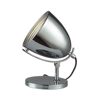Arlington Task Lighting 1-light Lamp