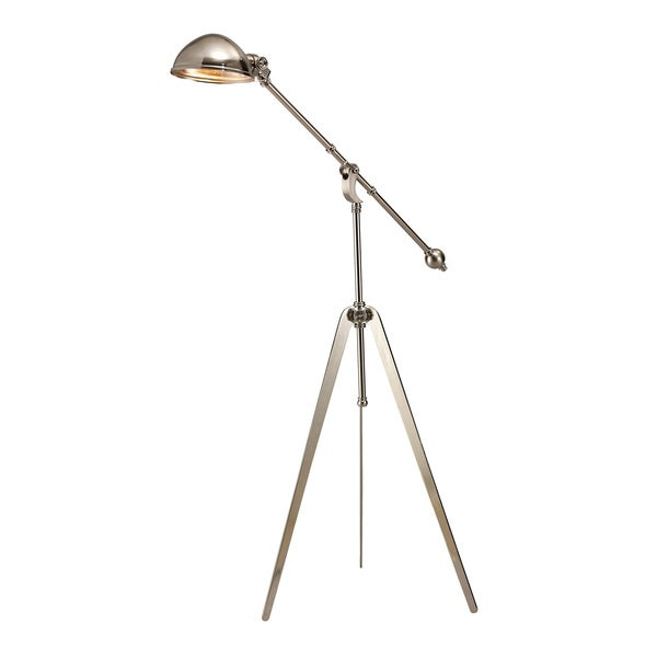 Floor Function Lamp