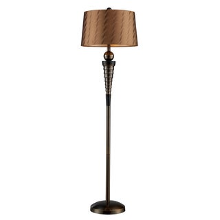 1-light Dunbrook Floor Lamp