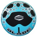 Blade Towable Ski Tube