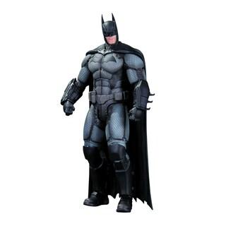Batman Arkham Origins Series Batman Action Figure
