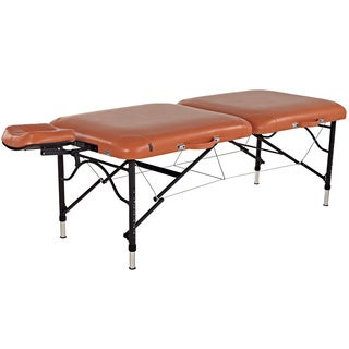 Master Massage 29-inch Flyer Ultra-light Massage Table